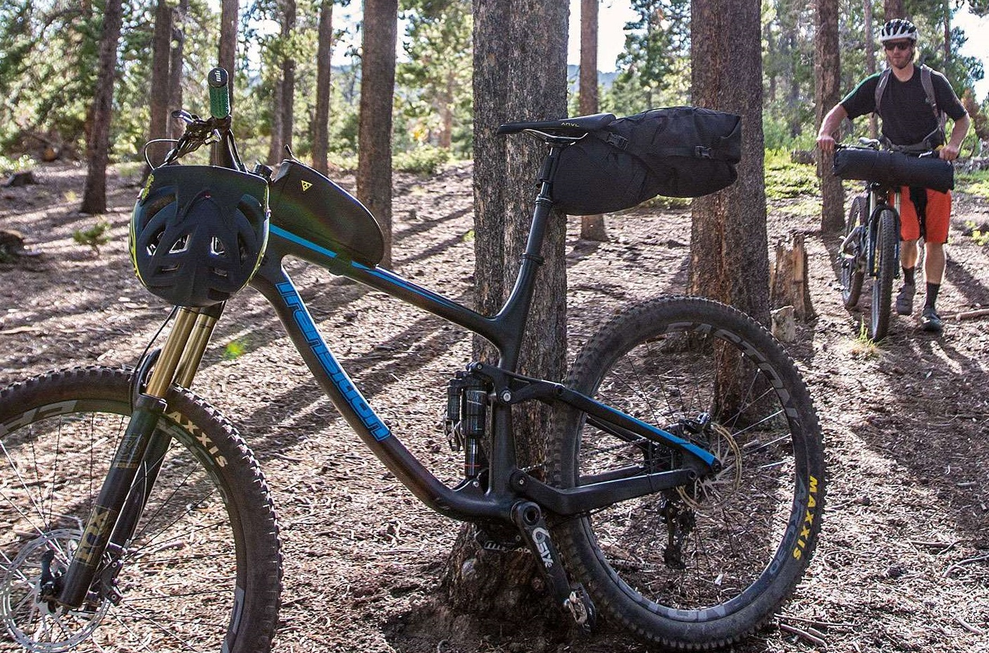 bikepacking-backloader